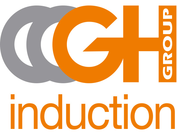 logo-gh-induction